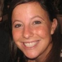 Profile photo of Kristen Berman