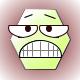 аватар: Дашута