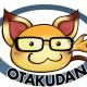 Gravatar de otaku dan