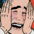 DiamondRush144's avatar