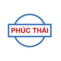 phucthai's Photo