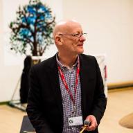 Dr. Peter Birkby