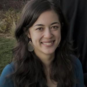 Profile picture for Lauren Iida