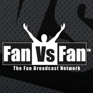 Profile picture for FanvsFan