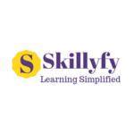skillyfy