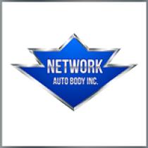 networkautobody's picture