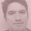 nicoG's avatar
