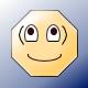 аватар: Spoggi82