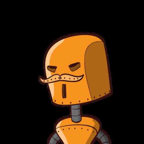 mitsakos profile picture