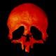 Solido's avatar