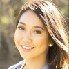 Profile photo of Alexa Mendoza