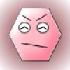 Аватар для msKarina26