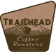 trailheadcoffee