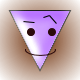 Portret użytkownika trentchu
