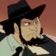 bartiprog's avatar