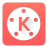 kinestark's Photo