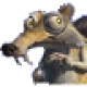sepam's avatar