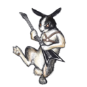 MetalRabbit's avatar