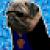 Pablito777's avatar