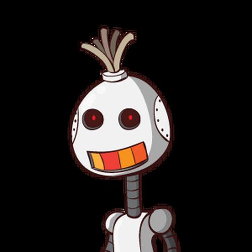 Thomclae profile picture