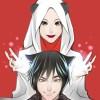 Faiz333 avatar