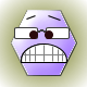 primula Contact options for registered users 's Avatar (by Gravatar)