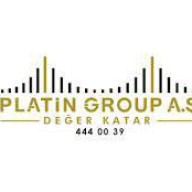 PlatinGroup