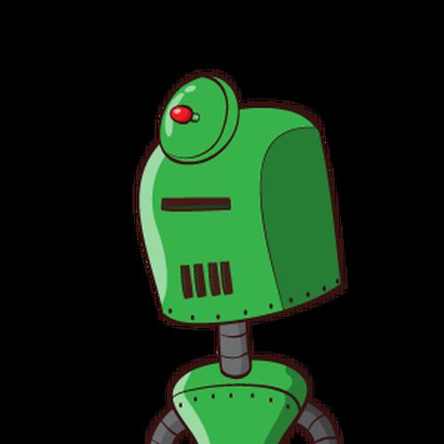 droner2 profile picture