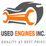 Profile picture of Used Car Engines