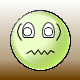 Аватар пользователя sheyh