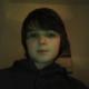 atuik's avatar