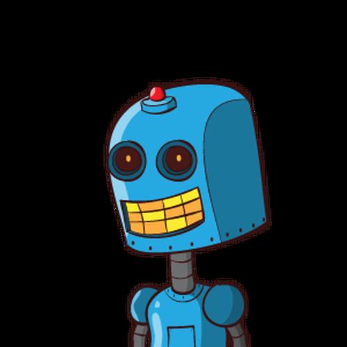 papasmrfe profile picture