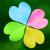 meatballme1814's avatar