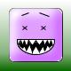 Аватар пользователя Sunv