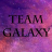 TeamGalaxy