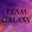 TeamGalaxy