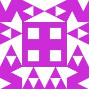 E0fb6db373ba8c3ebee5dce437017f7b?s=180&d=identicon