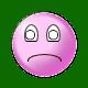 http://www.gravatar.com/avatar/e100402da88fdda4892c5309de74586f?r=r&s=80&d=wavatar