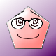 Thomas K Contact options for registered users 's Avatar (by Gravatar)