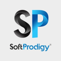 SoftProdigySolutions's picture