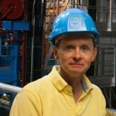 Randall Sobie