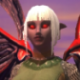 Bludwyng's avatar