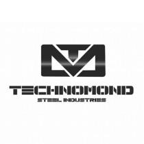 TechnomondSteel's picture