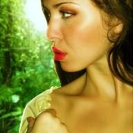 ThereseSahara