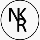 Nkrnet1999 - Fans4Fans.it User