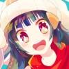 DragonGlitch avatar