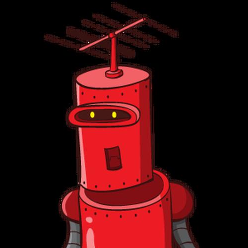 iliVin profile picture