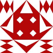E11ac2007149f04bc9e3eabb81f89ddf?s=180&d=identicon