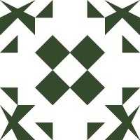 Group logo of Auto Repair