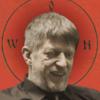 Обмен данными УТ 10.3 и Бух 3.0 - последнее сообщение от steeeel